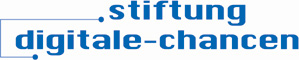 logo Stiftung Digitale Chancen